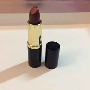 Estée Lauder Pure Color 48 Hot Kiss Lipstick